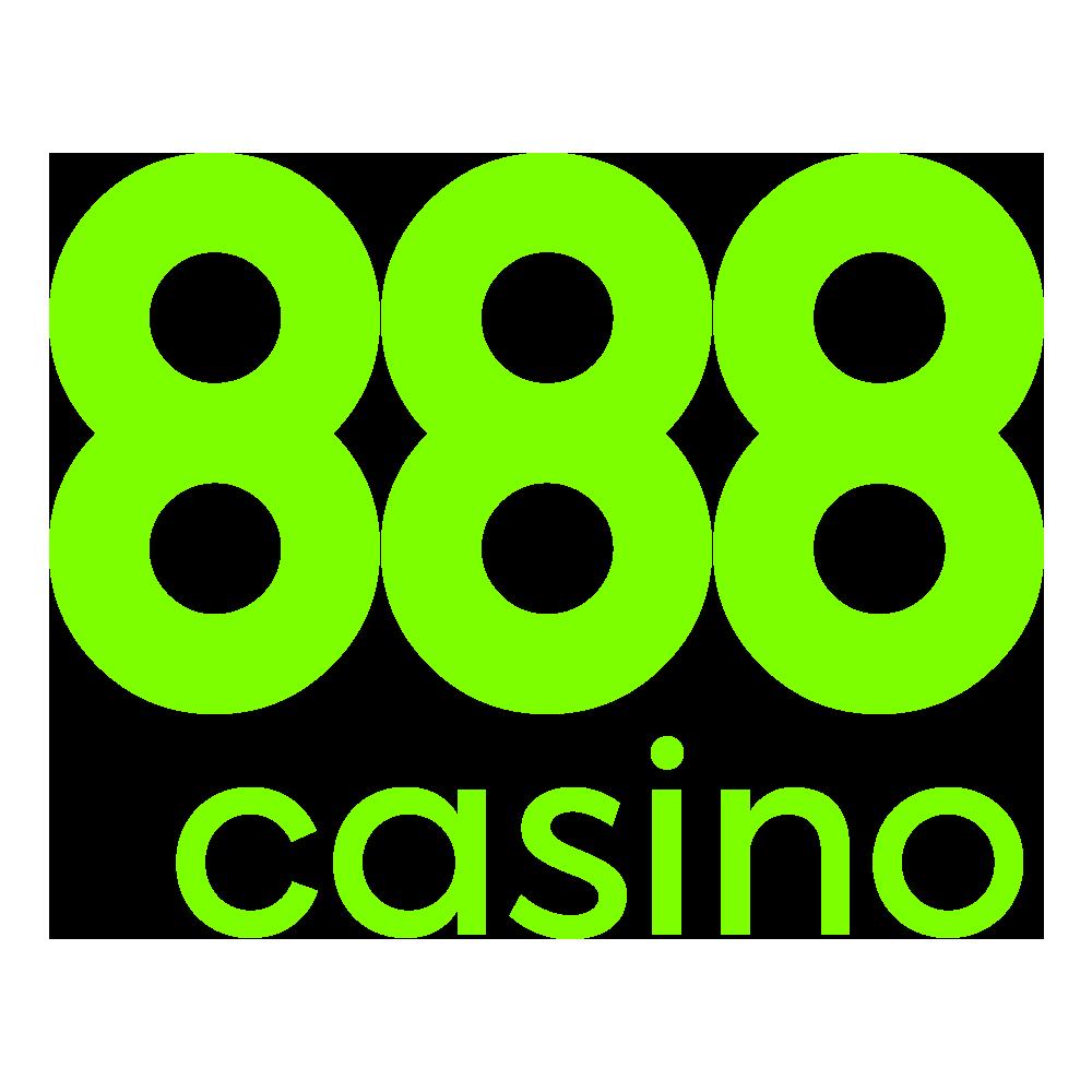 Casino vera Brasil 14859
