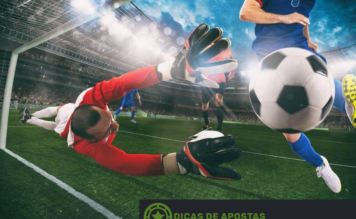Melhor aposta futebol 20494
