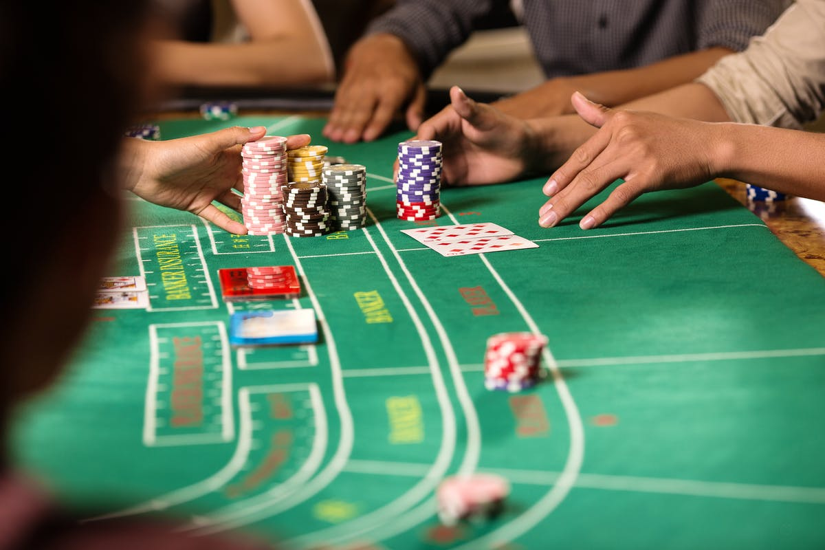 Contar cartas poker live 37084