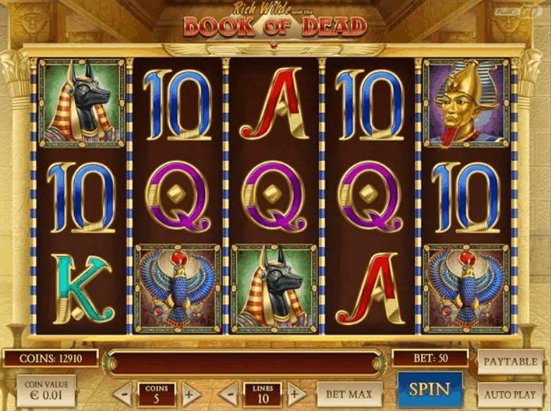 Autoplay casino 31078