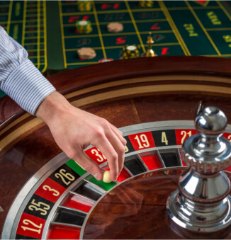Roleta na português casino 25260