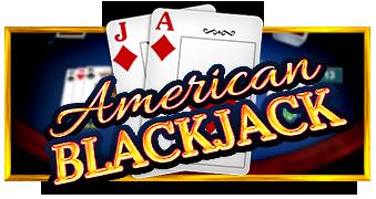AIC games blackjack 41946
