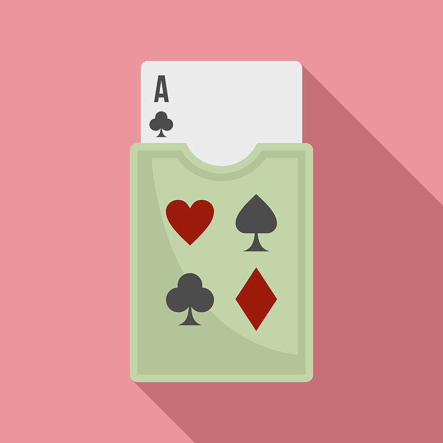 Jogos de baralho 29605