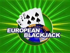Poker estudo european 58105
