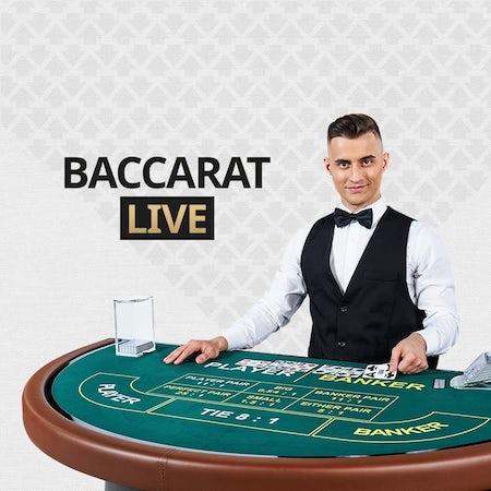 Betfair app casinos rival 36291