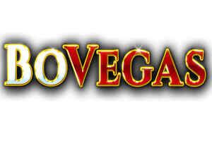 Slots casinos online 63563