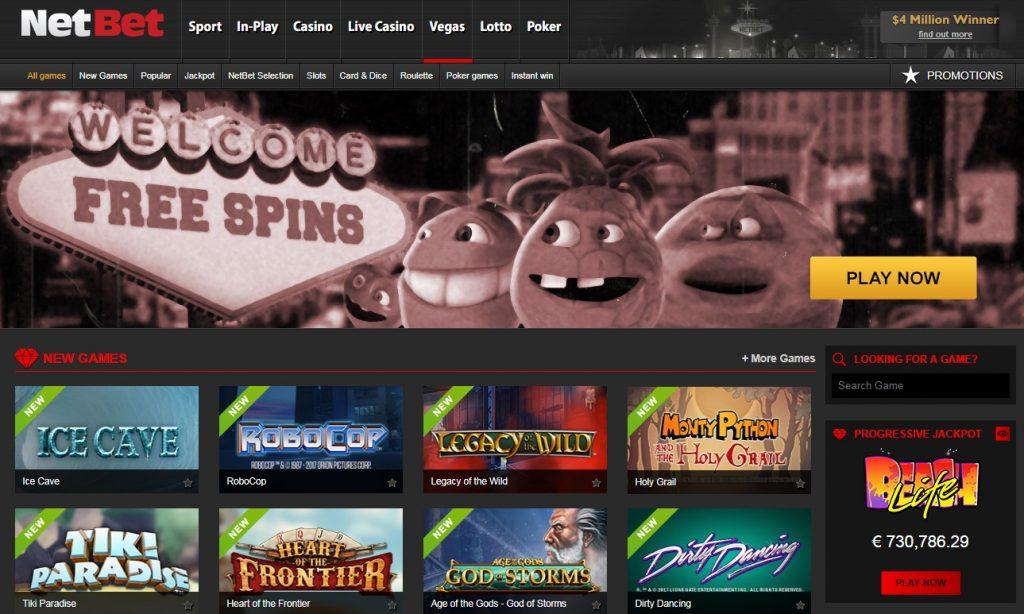 Rivalo website casino 16189