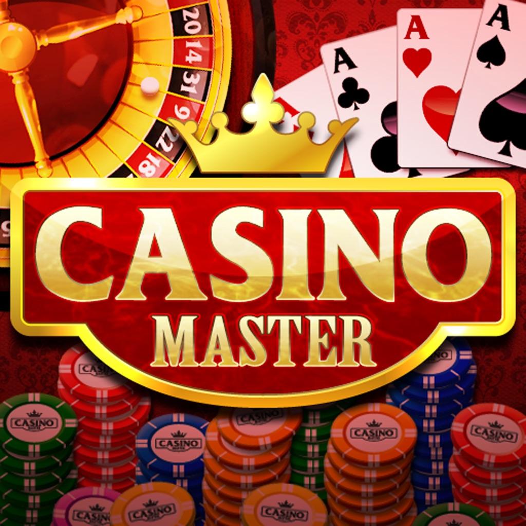 Gold coast intercambio casinos 47543