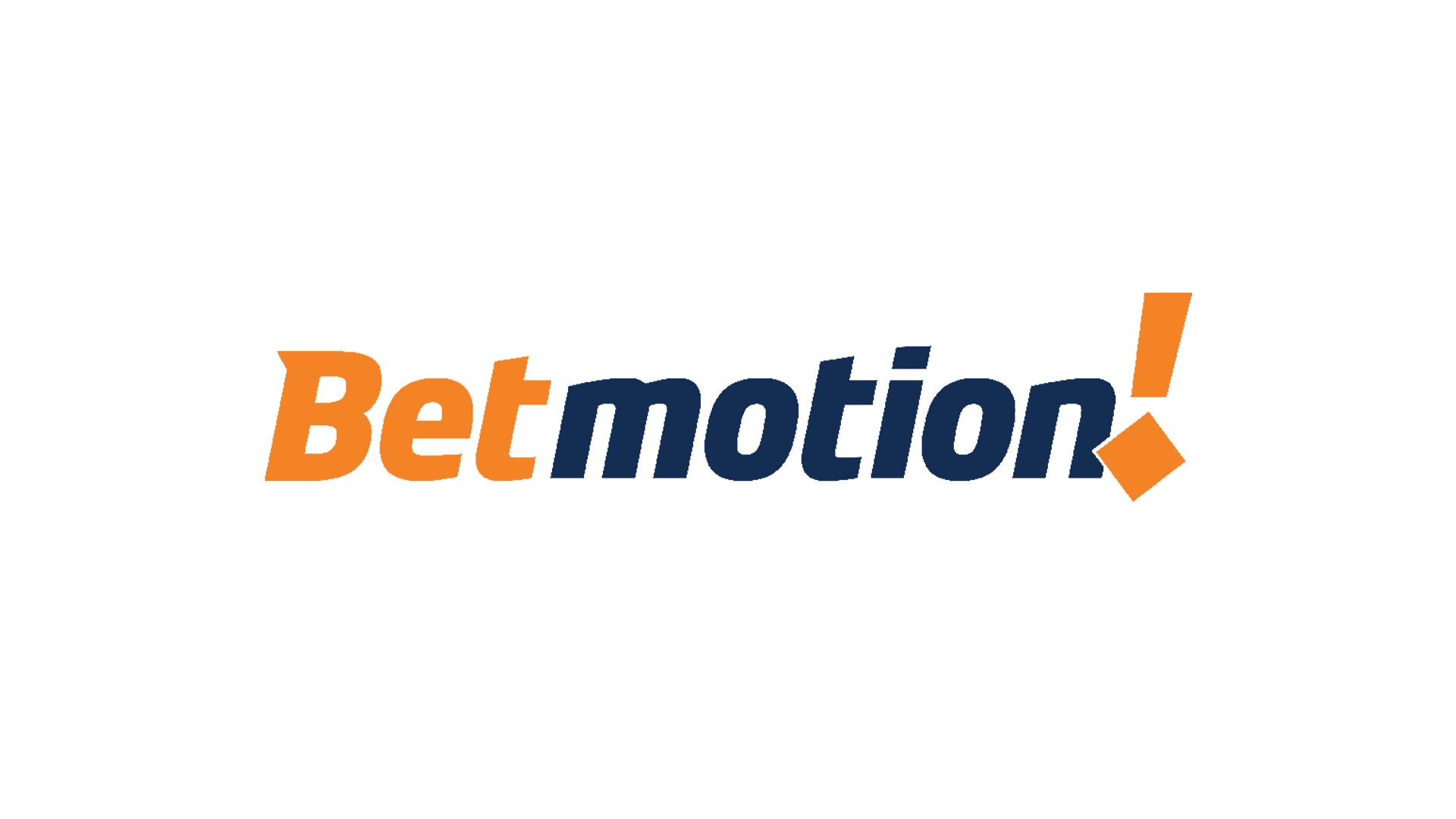 Betmotion paga cassino 44199