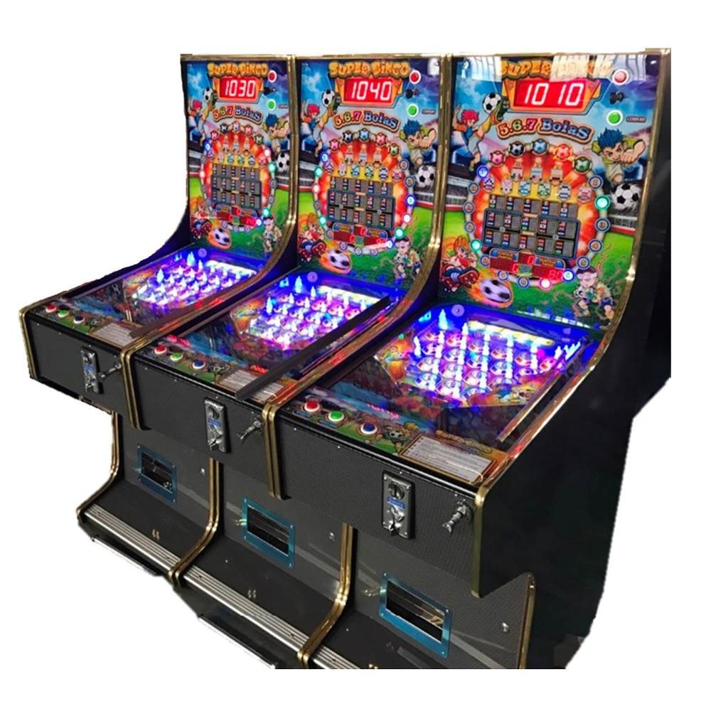 Arcade bonus betfair 23362