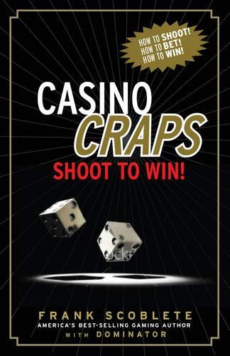 Casinos classificação 66610