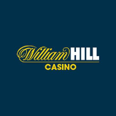 Casinos microgaming William Hill 39694