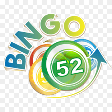 Bingo club Brasil slots 26358