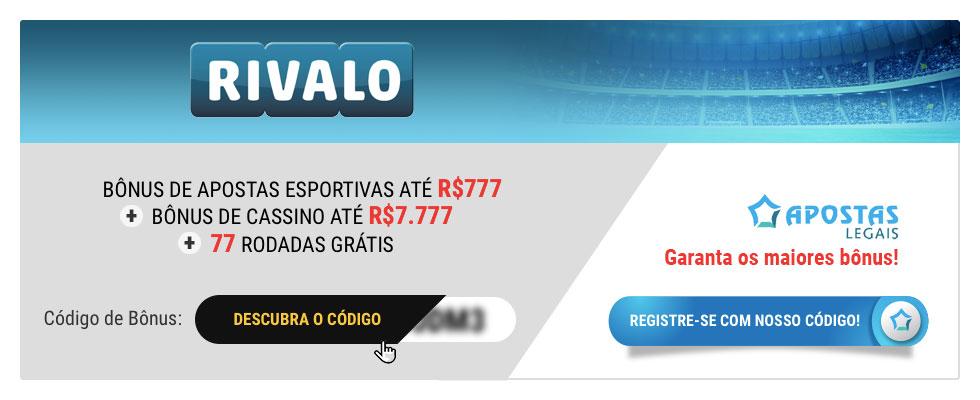 Cluedo casino Brasil 32208