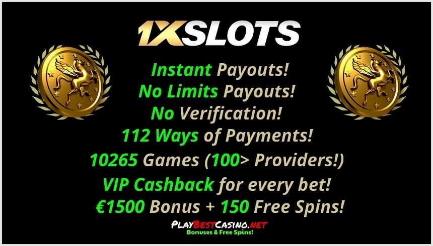 Casinos genii 47385