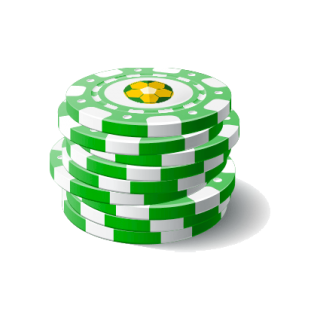 Playtech casino Brasil video 44373