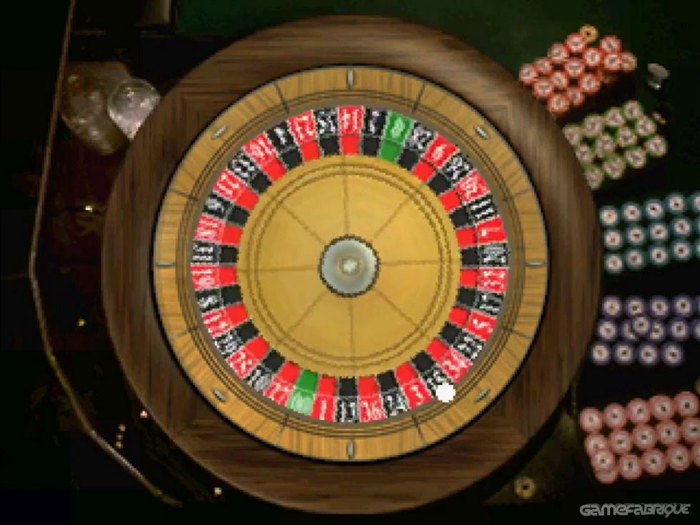 Caesars palace game festa 47359