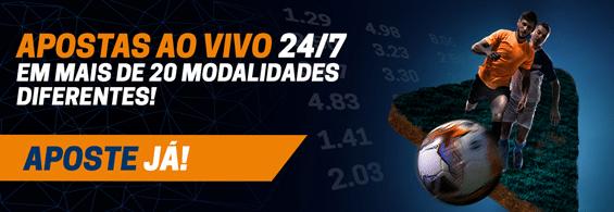 Rivalo bonus online 54366
