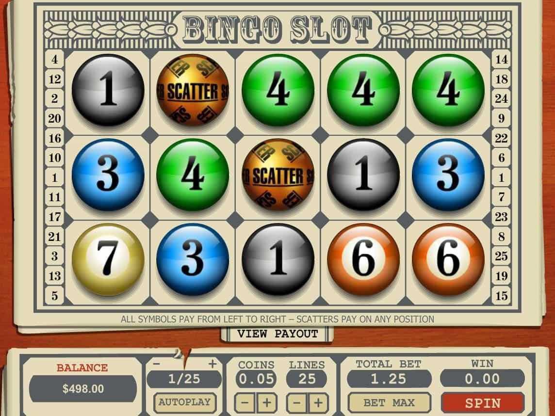 Bingo betmotion online emoticoins 28353