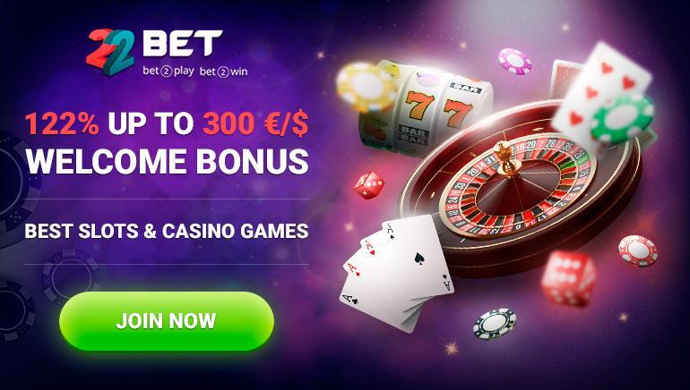 Casino para 17617