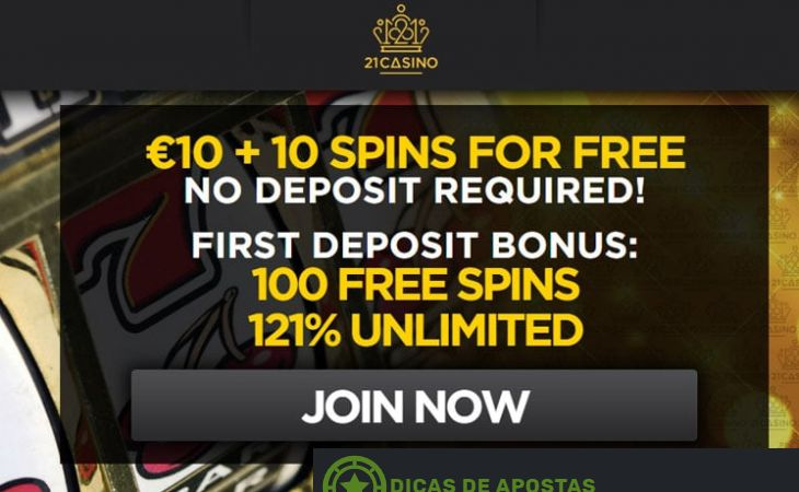 Re-spins casino 23299