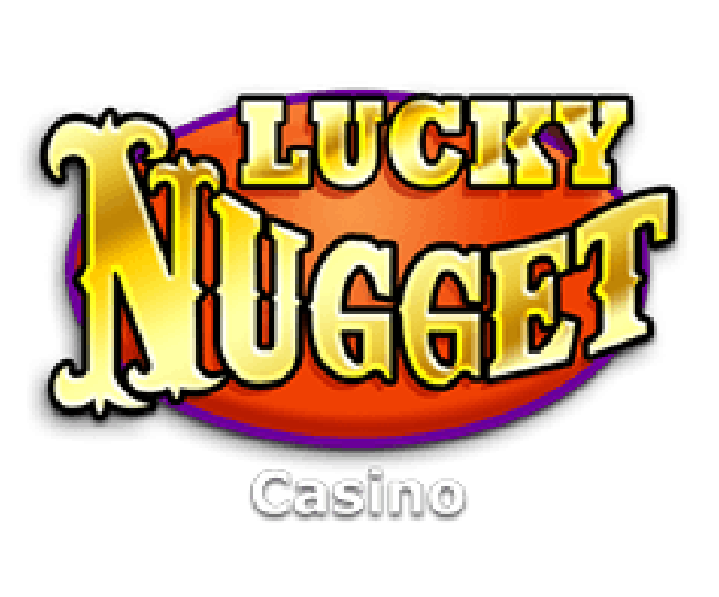 Lucky nugget 62129