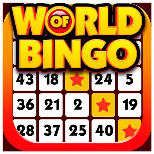 Casino divertido sorocaba king 51215