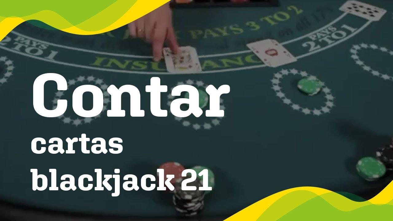 Casinos rentável 57241