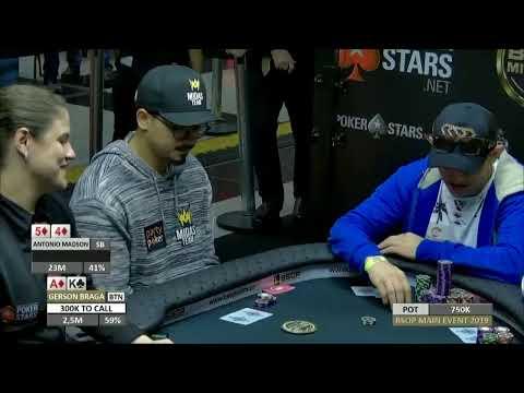21 poker 50195