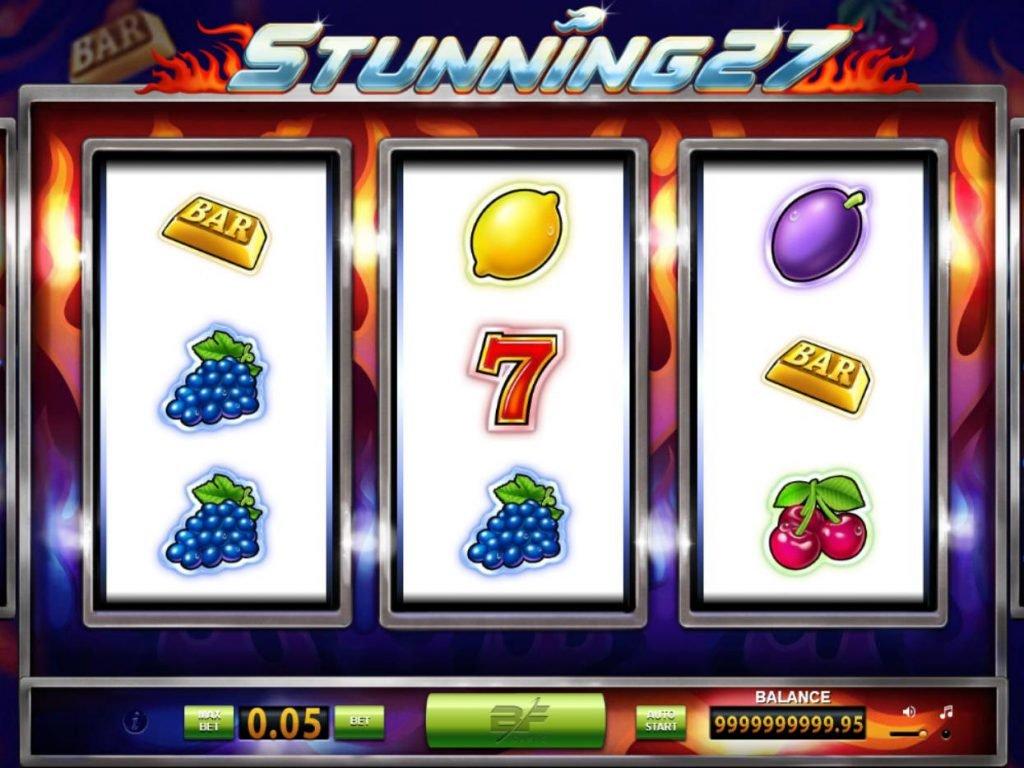 Jogar casino 53149