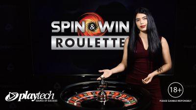 Casino confiável Portugal 45412