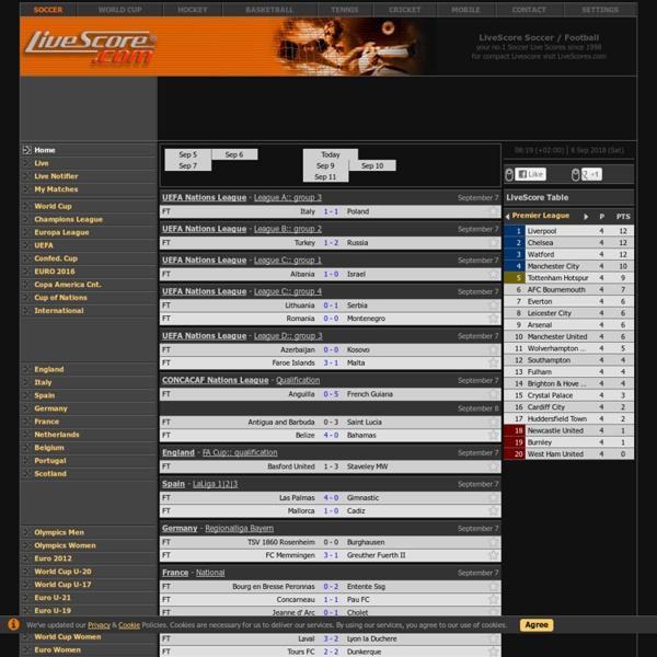 Bonus center casinos dinheiro 36003