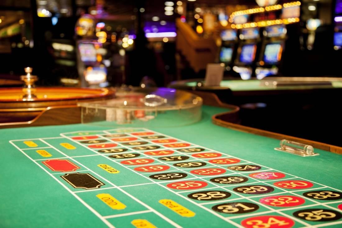 Wolverine casino Brasil promoções 39818