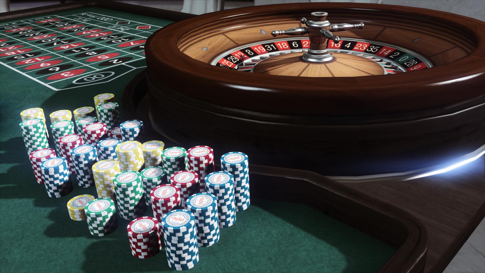 Casinos principal populares leapfrog 32868