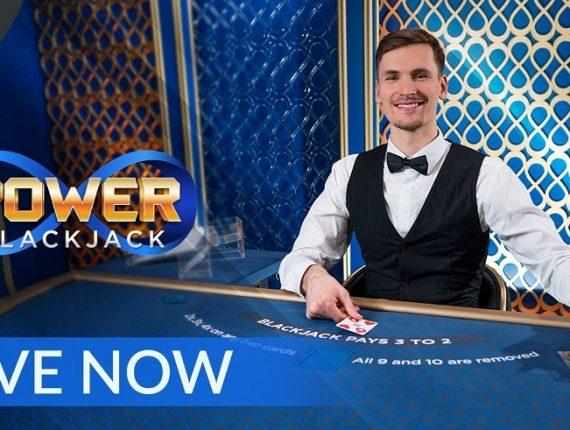 Jogos de casino online 15742