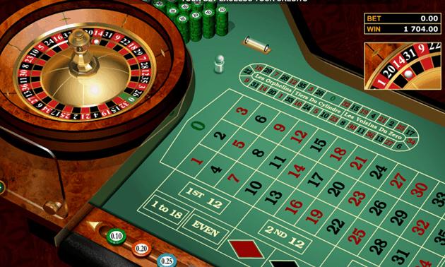 5 eur casino 18925