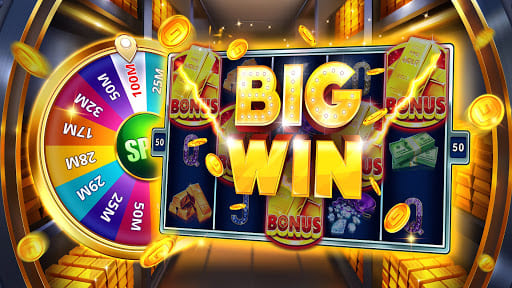 Casino rodadas online 47665