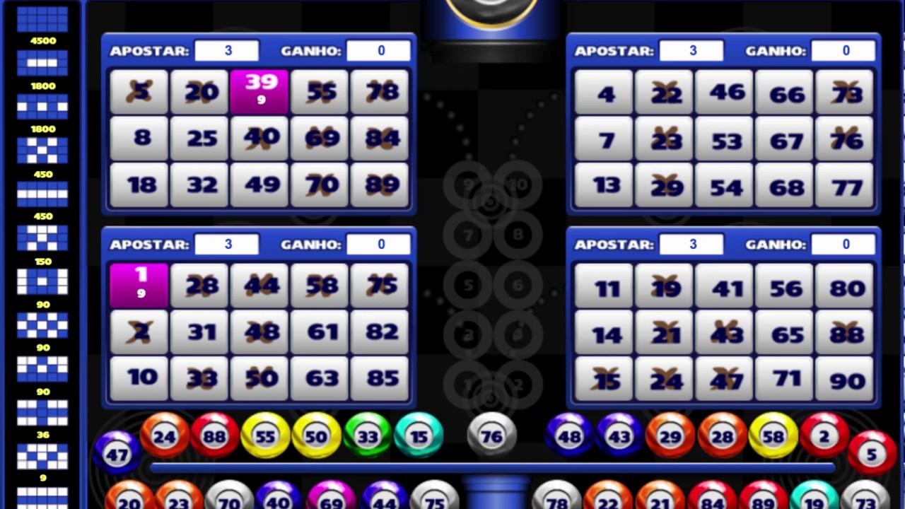 Casinos lightning box pachinko 52747