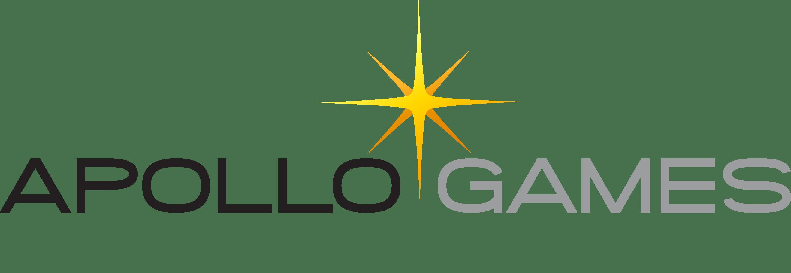 Lights casino Brasil gamomat 25010