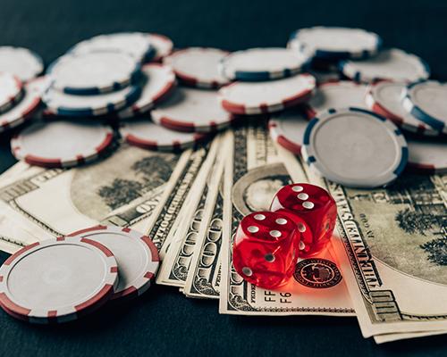 Dinheiro real pagamentos instantâneos 44141