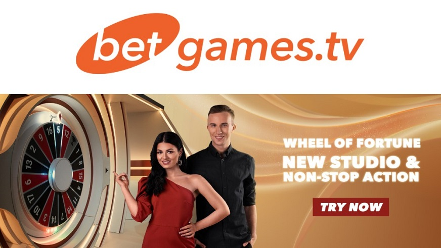 Playtech games casinos betgames 33219