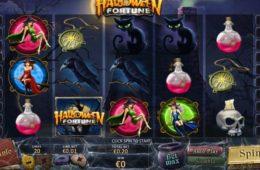 Ghouls raspadinha 45501