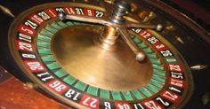 Casino confiável 58837