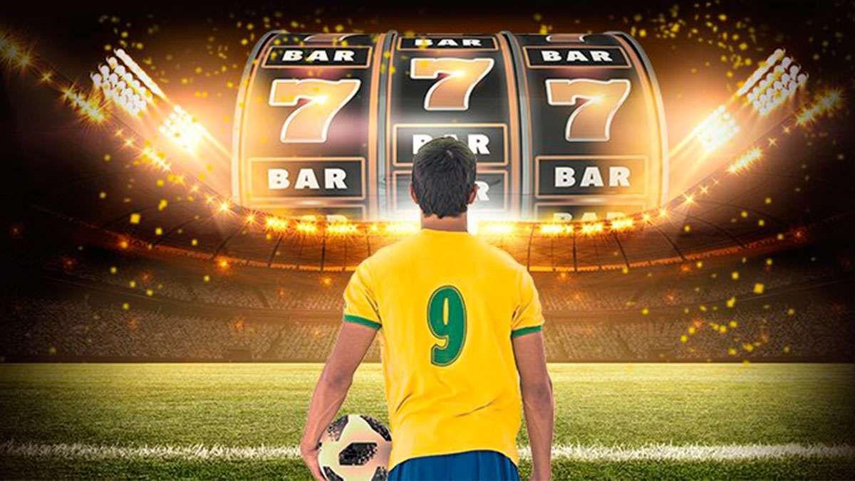 Thor casino Brasil 44999
