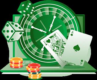 Grande prêmio casinos 42151
