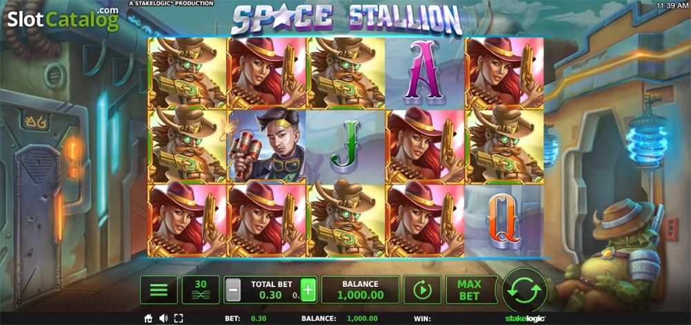 Playtech games apostasonline bonus 58593