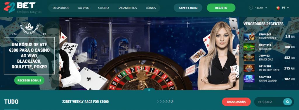 Casino roleta 25787