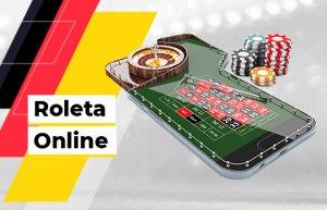 Roleta online nacional 61551