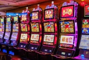 Casinos principal português 24870