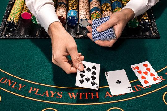 Victorious casino Brasil 53774